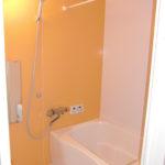 浴室乾燥機付(風呂)